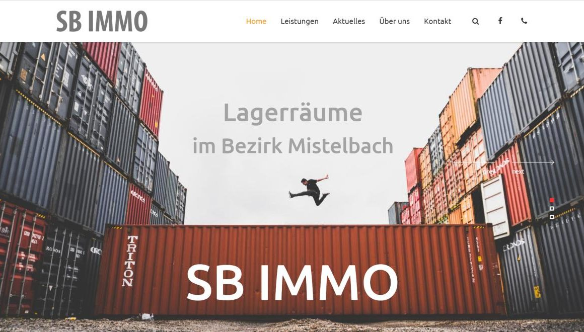 sbimmo-garagenpark-mistelbach